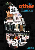 the Other Lanka