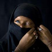 Zainab Bibi Pakistan