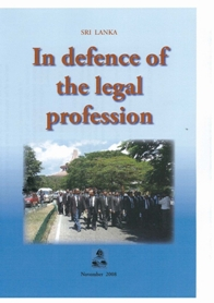 defence cover